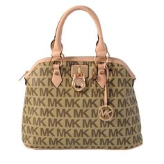 Amazing!!Michael Kors Factory Outlet!I enjoy these bags.It's pretty cool.See more about michael kors outlet,JUST CLICK IMAGE :) | See more about michael kors, michael kors outlet and outlets. | See more about michael kors, michael kors outlet and outlets.