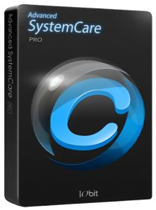 advanced systemcare ultimate 7.1.0.625