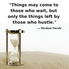 Monday Morning Motivation Monday Morning Motivation, Monday Morning Quotes, Happy Quotes, True Quotes, Great Quotes, Organizational Development Consultant, Cool Words, Wise Words, Lacrosse Quotes