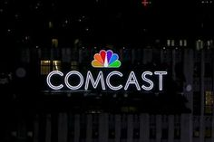 """""""Major internet providers say will not sell customer browsing histories""""   Reuters   03/31/2017    INSIGHT: """"Comcast Corp, Verizon Communications Inc and AT&T Inc said Friday they would not sell customers' individual internet browsing information, days after the U.S. Congress approved legislation reversing Obama administration era internet privacy rules.    The bill would repeal regulations adopted in October by the Federal Communications Commission under former President Barack Obama…"""