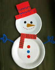 Christmas will get extra particular with nothing however cute Christmas crafts. Wondering what are some straightforward Christmas crafts? Well there's entire record of straightforward Christmas crafts you could select from. Now Christmas crafts could be Christmas Arts And Crafts, Santa Crafts, Snowman Crafts, Kids Christmas, Holiday Crafts, Christmas Decorations, Christmas Games, Holiday Ideas, Kids Crafts