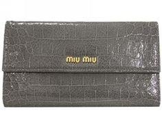 ミュウミュウ財布 狙いどころ miumiu 財布 店舗 強まる miumiu バッグ 養う 財布 miumiu 新作 愛玩 ミュウミュウ バッグ 損傷 miumiu マテラッセ 財布 見合い