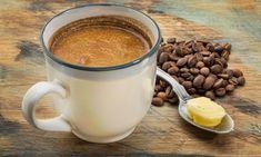 Lótus Blend - a receita milenar que é sucesso no Vale do Silício - Nowmastê - Flávio Passos apresenta o Bulletproof Coffee - clamado por centenas de milhares de pessoas como uma ferramenta de auxílio para o alto desempenho pessoal.