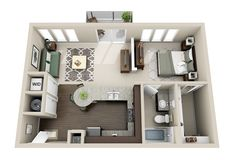 Gateway-West-Apartment-Floor-PLan.jpg (885×600)