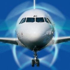 5 of the World's Most Dangerous Airlines  SEND FEEDBACK IF YOU DISAGREE WITH THIS LIST.  ❤❥*~✿Ophelia Ryan✿*~❥❤