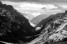 Dolomiti — 120g