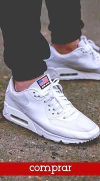 designer fashion 5d8e3 e508a Nike Laufschuhe Frauen, Damen Nikes, Nike Free Schuhe, Nike Schuhe Outlet,  Kd