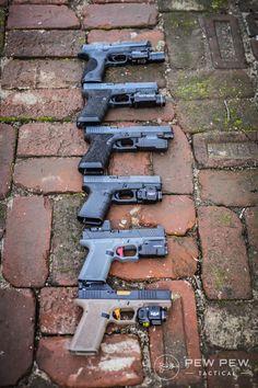 Best Handgun for Beginners & Home Defense - Pew Pew Tactical Weapons Guns, Guns And Ammo, Hidden Gun Cabinets, Best Handguns, Revolver Pistol, Weapon Of Mass Destruction, Shooting Guns, Fire Powers, Home Defense