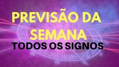 PREVISÃO DA SEMANA - TODOS OS SIGNOS - HOROSCOPO 01-04 A 07-04-2018 Confira a previsão dos signos da semana - Horoscopo de 01-04 a 07-04-2018. Inscreva-se no canal: (Subscribe)    AGENDA (11) 97525-2076 Veja abaixo como ser atendida (o) por mim   AGENDAMENTO NACIONAL E EXTERIOR WHATSAPP (11) 97525-2076   MINUTAGEM DOS SIGNOS DA SEMANA  CANCER  4:51 TOURO 3:29 GEMEOS 4:07 ARIES 2:43 LEAO 6:01 VIRGEM 6:55 BALANÇA 7:28 ESCORPIÃO 8:28 SAGITÁRIO 9:17 CAPRICÓRNIO 10:09 AQUARIO 11:10 PEIXES 12:27…