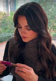 MaiteAdictos : �� @MaiteOficial para L'Bel https://t.co/racJYSUGh6 | Twicsy - Twitter Picture Discovery