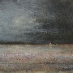 Still looking at the bay at dusk, dark and dawn.  craig askew