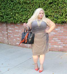 Plus Size Workwear Curvy Girl Fashion, Plus Size Fashion, Plus Size Workwear, Workwear Brands, Female Supremacy, Thing 1, Chubby Ladies, Chic Dress, Work Wear