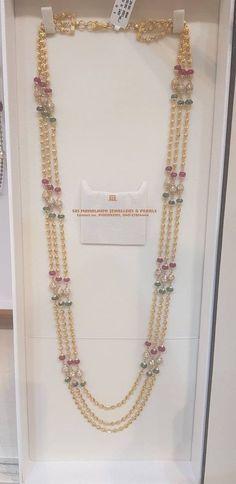10 Impressive Ideas Can Change Your Life: Swarovski Jewelry Choker tahitian pearl jewelry. Pearl Jewelry, Indian Jewelry, Wedding Jewelry, Beaded Jewelry, Vintage Jewelry, Chanel Jewelry, Swarovski Jewelry, Resin Jewelry, Luxury Jewelry