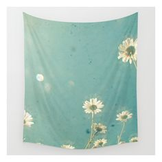 Stand Tall Wall Tapestry ($39) ❤ liked on Polyvore featuring home, home decor, wall art, wall tapestries, mounted wall art, home wall decor, outside home decor, interior wall decor and outdoor wall art