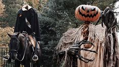 Your charming guide to a spooky day in the real Sleepy Hollow & Tarrytown, New York! Sleepy Hollow Book, Sleepy Hollow New York, Sleepy Hollow Halloween, Legend Of Sleepy Hollow, Cool Cover Photos, Tarrytown New York, Haunted America, New York Travel Guide, Headless Horseman