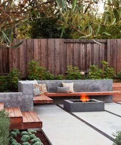 30 große Terrasse Tisch Ideen für Ihr Zuhause #kabeltrommel #paletten #diy #terrassengestaltung #garten #tischdekoideen #modern
