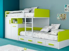 Výsledok vyhľadávania obrázkov pre dopyt detske izby