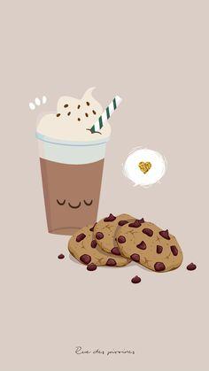 cookie-6-7.jpg 750×1 333 пикс