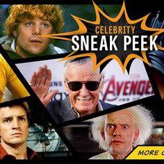 Silicon Valley Comic Con 2016 coming soon. Head over to Heroicgeek.com for more info. #svcc #comics #comiccon #sanfrancisco #sacramento #bayarea #sanjose #tech #apps #arts #science #heroicgeek #nerd #geek