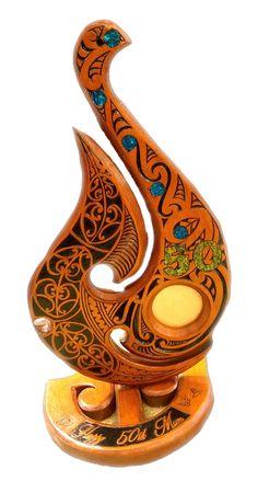 Maori Patterns, Knots Guide, Maori Art, 21st Birthday, Wood Carving, Wood Art, Keys, Tattoo, Collection