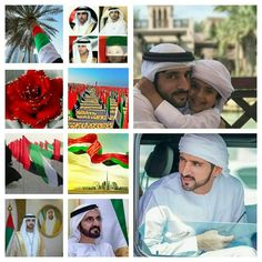 National Pet Day, Prince Crown, Love You Very Much, Good Morning Everyone, 3 I, Queen Elizabeth, Dubai, Celebrations, Prince Charming