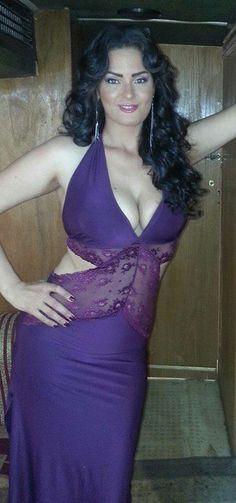 25 الشرموطة سما المصري Ideas Haifa Wehbe Arab Women Girls