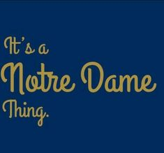 Here Come the Irish. HCTI is the Page for FANS of the Fighting Irish! Irish Fans, Go Irish, Irish Pride, Irish Girls, Nd Football, College Football Teams, Notre Dame Football, Football Season, Sports Teams