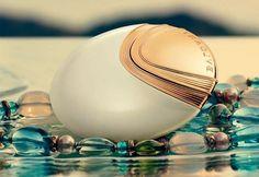 Новый весенний аромат Bulgari Aqua Divina! #духи #bvlgari