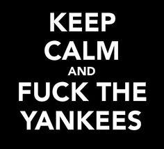 Yankee suck web site