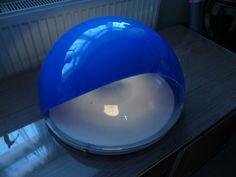 Carlo Nason Mazzega MURANO GLASS Lamp ceiling by FromDECOtoDISCO