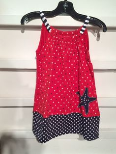 Pillowcase Dress Pattern For Haiti: Easy to make pillowcase dresses for little girls in Haiti who may    ,