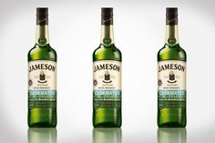 Jameson Caskmates Angel City Brewery Edition (Aka the Collaboration That Just Keeps Giving)