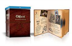 Grimm: The Complete Collection [Blu-ray] Universal Studio... https://www.amazon.com/dp/B01N9VQRTD/ref=cm_sw_r_pi_dp_x_P1PbAbFTV8MX1