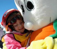 Novagence soutient activement le Festi'Neige qui a pour but d'intéresser les jeunes qui ne peuvent pas forcement pratiquer des sports comme le ski, le snowboard et d'autres activités (luges, airboard, batailles de boules de neige, ….) ou être en phase avec la nature. Luge, Bonheur Simple, Swiss Alps, Location, Skiing, Snowboard, Comme, Sports, Snowball Fight