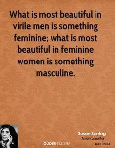 More Susan Sontag Quotes on www.quotehd.com - #quotes #beautiful #feminine…