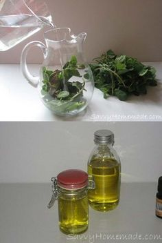 [ Quick And Easy Hairstyles For School : The Best Step By Step Tutorials For Homemade Hair Treatment For Damaged Hair - Homemade Hair Conditioner And Easy Hairstyles For School, Easy Hairstyles For Medium Hair, Trendy Hairstyles, Medium Hair Styles, Afro Hairstyles, Homemade Hair Treatments, Natural Treatments, Homemade Hair Conditioner, Hair Treatment At Home