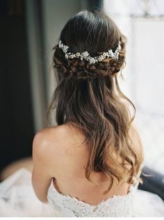 enchanted-atelier-liv-hart-bridal-accessoires-2016 0024