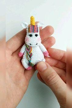 Crochet Sea Sure inox Lot de 5