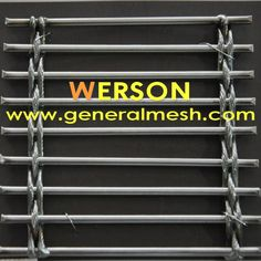 generalmesh stainless steel 316 Architectural cable mesh,architectural wire cable mesh Hebei general metal netting Co.,ltd  Material :stainless steel,  Mesh type : cable mesh type application :Balustrades, façades, brise soleil, cladding,security panels,ceilings and drapes. Email: sales@generalmesh.com Skype: jennis01 Wechat:13722823064 Whatsapp:+8613722823064 Viber : +8613722823064