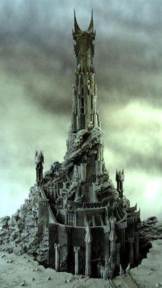 http://www.lotrscenerybuilder.org/images/Barad-dur_large/Barad-dur_Dark_Tower_Sauron_VI_large.jpg