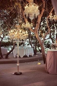 Beach wedding with colorful flower decoration project by beach wedding with colorful flower decoration project by terralogical httpbridestoryterralogicalprojectswedding salina liam pinterest junglespirit Gallery