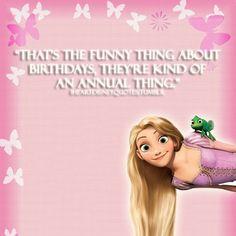 disney quote birthday - Google zoeken
