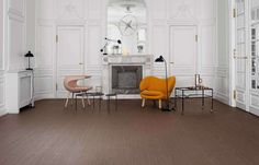 We have a floors and rugs for every space. We offer over 95 different flooring articles in both rolls, tiles, rugs. Use Bolon Studio™ to customize your own flooring solution. Welcome in to discover the creative possibilities with our flooring today. Bolon Flooring, Grey Flooring, Floors, Carpet Flooring, Commercial Interior Design, Commercial Interiors, Vinyl Flooring Prices, Nordic Lights, Internal Design
