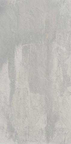 *디자인 인더스트리 세라믹 타일 [ Refin ] Design Industry ceramic tiles :: 5osA: [오사]