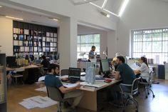 cino-zucchi-studio-visit-milan-designboom-02