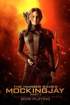 warrioress movie download