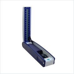 Digital Sphygmomanometer, Mercury Free Manufacturer Suppliers India