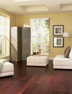 25 Best Kitchen Living Room Flooring Images Hardwood