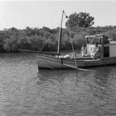 Aug 27 1958 Delacriox Island St.Bernard Louisiana