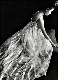 Photographer Philippe Pottier 1961